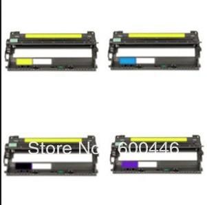 Картридж для принтера TN210 , hl/3040cn/3045/3070cw/3075, BK/C/M/Y, /lot 4 compatible Brother TN210 drum units compatible color toner cartridge xerox phaser 7500 7500dn 7500dt 7500dx 7500n bk m c y 4pcs lot