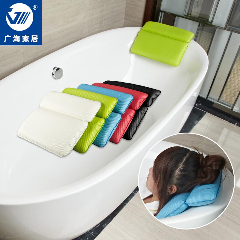 achetez en gros baignoire coussin en ligne des. Black Bedroom Furniture Sets. Home Design Ideas