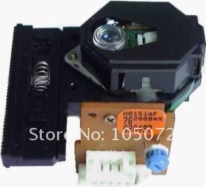 1PCS OPTICAL PICK-UP LASER LENS H8151AF For CD Player(China (Mainland))