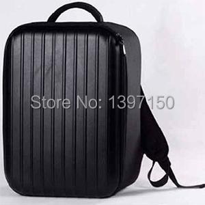 New Shoulder Bag Protective Case for DJI Phantom DJI Phantom 2 DJI Phantom Vision DJI Phantom Vision +<br><br>Aliexpress