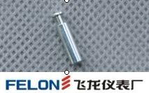 Supply of iron, 135K dedicated circuit breaker, plans to provide sample processing(China (Mainland))