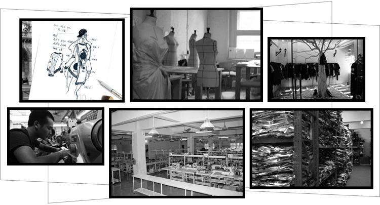 Скидки на Панк-Рэйв Черный Эластичный Промывочной Воды Джинсовые Шорты Лучшие Продажи Моды и Прохладный Черный Elestic Мыть Тощий Воды Джинсовые Шорты