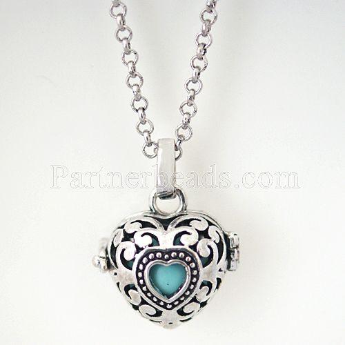 Aliexpress.com : Buy Romantic Love Style Maternity Ball ...