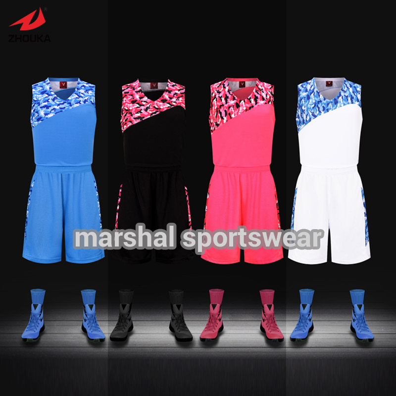 online buy wholesale throwback jerseys from china