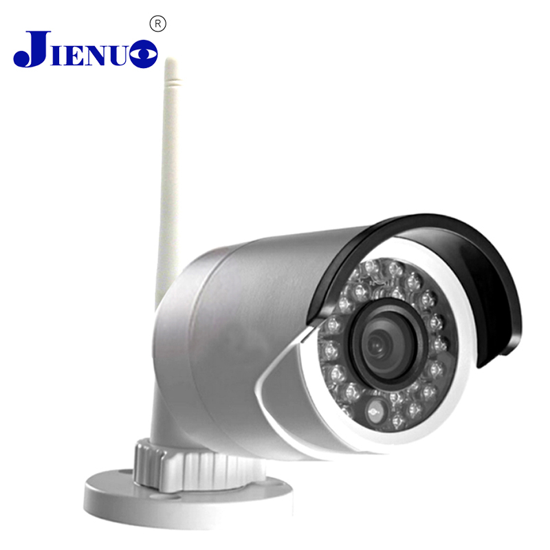 Wireless Cameras - Surveillance Systems - Home Security Video