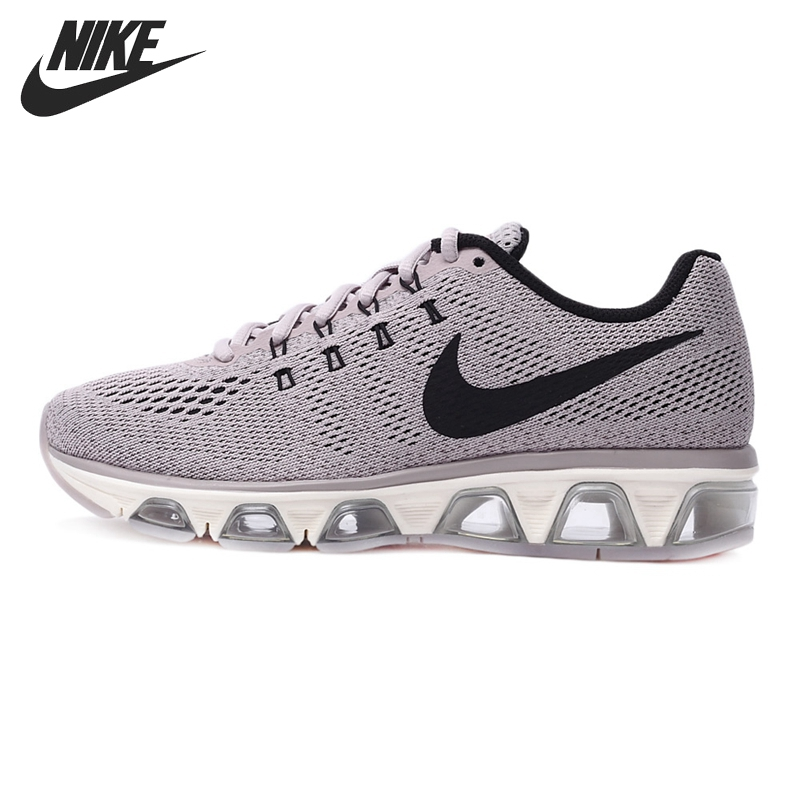 Original New Arrival 2016 NIKE AIR MAX Women's Running Shoes Sneakers free shipping(China (Mainland))
