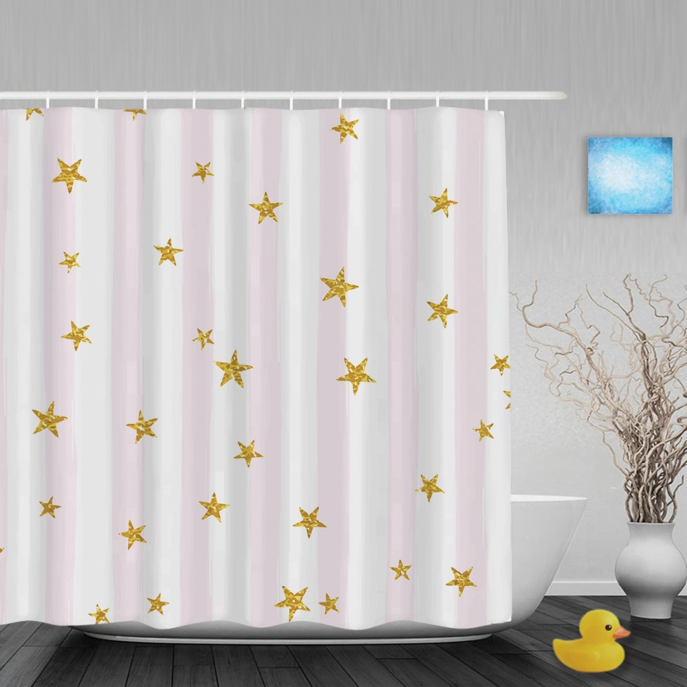 White Sparkle Curtains Promotion Shop For Promotional