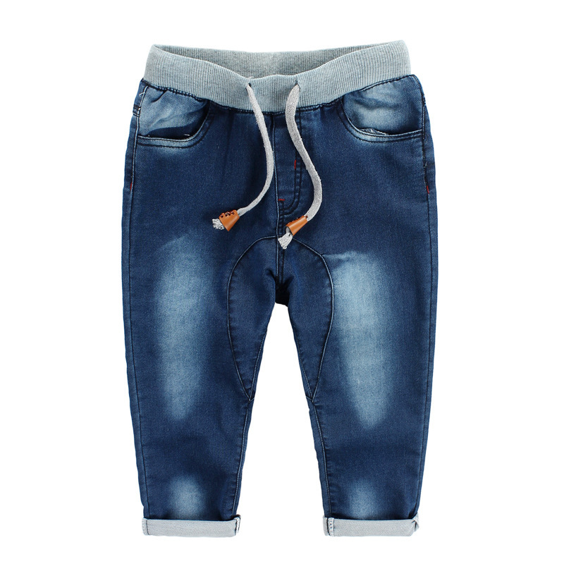 Shop Crazy 8 for great boys shorts and pants on sale! Save on cool boys jeans and pants, with Free shipping available!