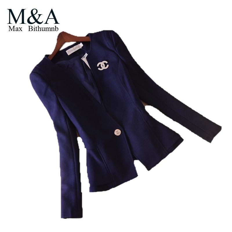 Женский пиджак Women blazer Blaser Feminino 584BJ589196 женский пиджак women blazer feminino 584bj85176