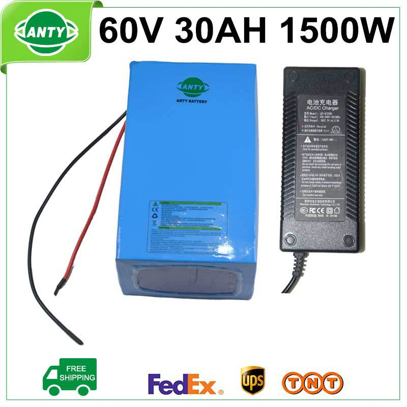 Bikes Wholesale In Panama Free Zone e bike Battery v Lithium
