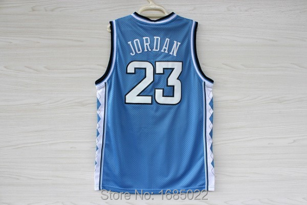 cheap jordan jersey for sale | Camp Lavi 2014