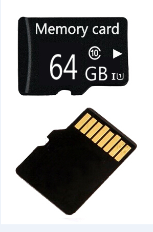 !Best qualityTF card Black promation memory card Micro memory card mini TF card Class6-10 32GB cell phones tablet BT2