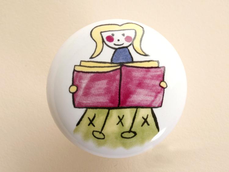 학교 캐비닛-저렴하게 구매 학교 캐비닛 중국에서 많이 학교 ...