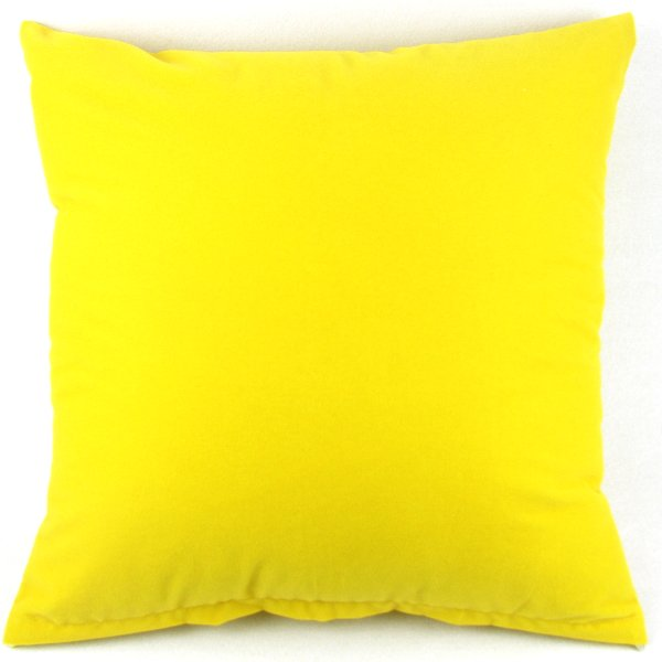Online Buy Wholesale solid yellow pillows from China solid  : Wholesale Price High Quality font b Solid b font Lemon font b Yellow b font Design from www.aliexpress.com size 600 x 600 jpeg 26kB