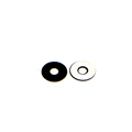 1PCS New Camera Glass Lens For Meizu M2 note 2 Camera Glass Lens Housing Parts Replacement
