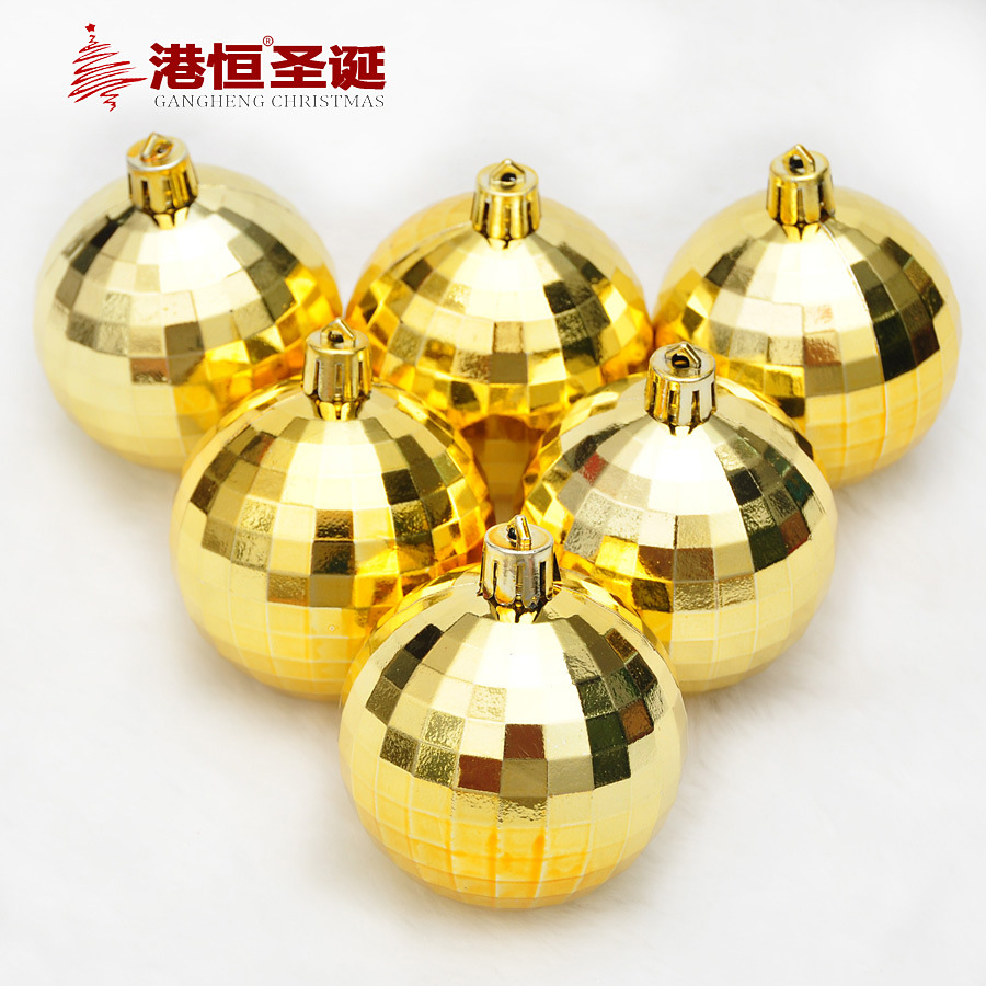 Buy gold ornaments 28 images gold ornaments shopping - Buy christmas decorations online india ...