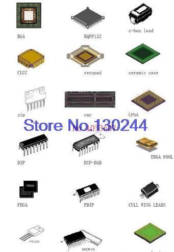 LTC4010CFE#PBF IC CHARGER NIMH/NICD 16-TSSOP LTC4010CFE 4010 LTC4010 LTC4010C LTC4010CF 4010C(China (Mainland))