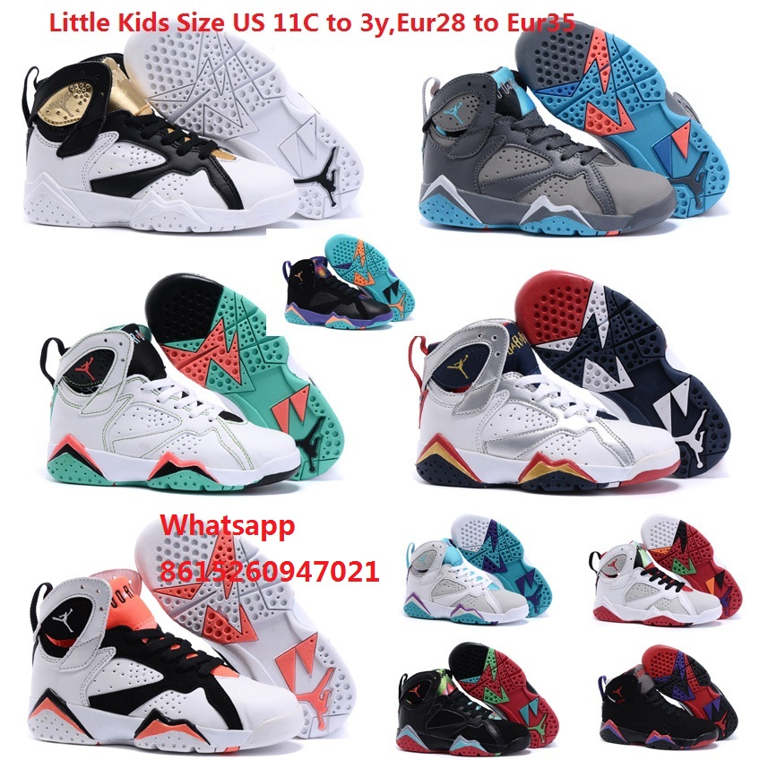 nike air jordan 13 aliexpress