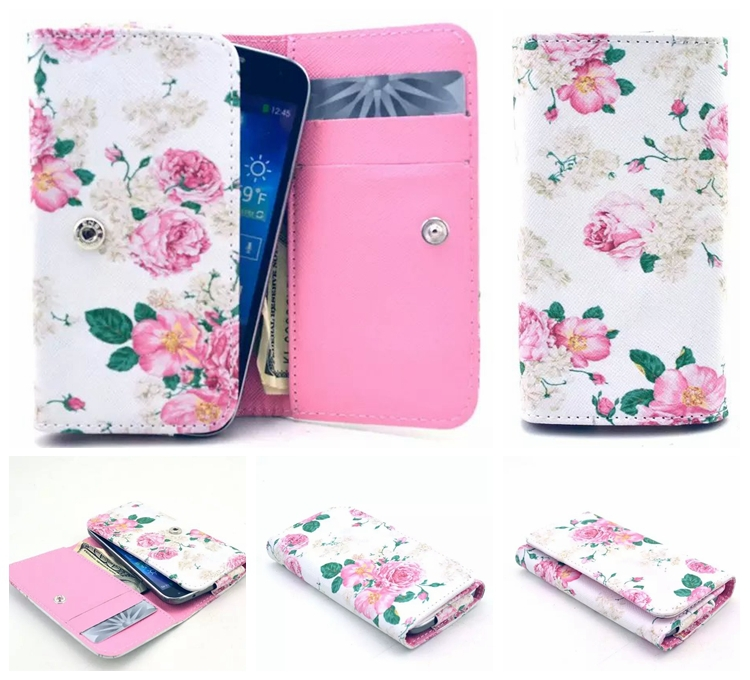 20 Colors! Case For iPhone 3G 3GS for iPod Touch 4 Universal Flip PU Leather Pouch Cover Protective Wallet Cell Phone Bag(China (Mainland))