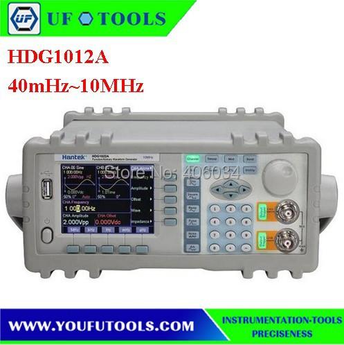Generator sinyal forex gratis