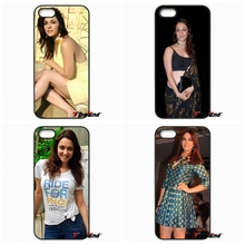 Nauheed Cyrusi Colorful Wallpaper Mobile Phone Case Sony Xperia X XA M2 M4 M5 C3 C4 C5 T2 T3 E4 E5 Z Z1 Z2 Z3 Z5 Compact - The End Cases Store store