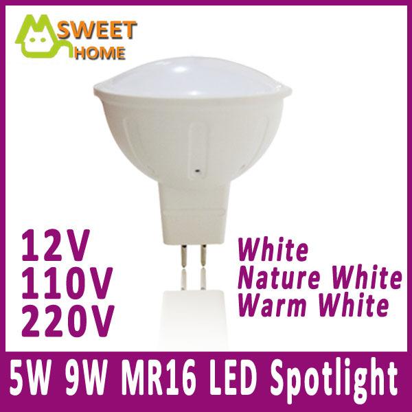 Светодиодная лампа Sweet Home