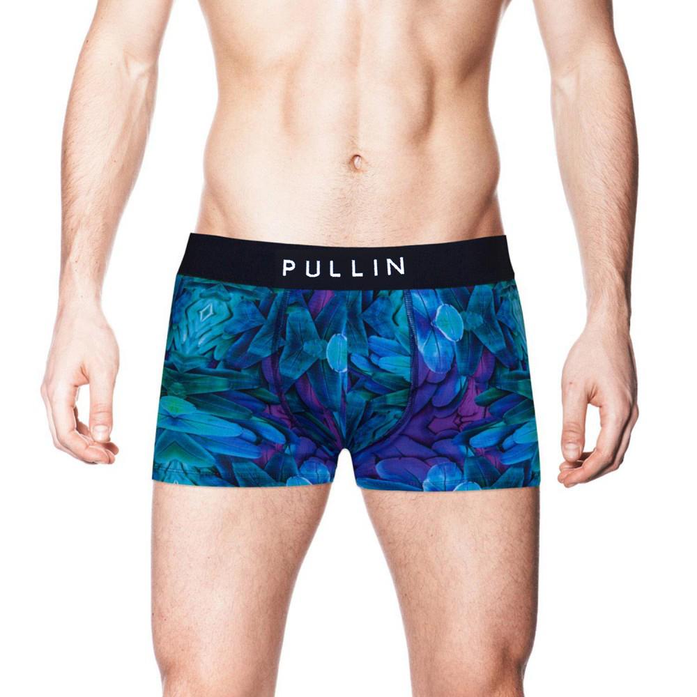 1-pieces-100-lycra-men-s-underwear-2015-new-pull-in-men ...