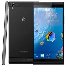 Original Kingzone K1 Turbo 14MP 5.5 inch 1920x1080 ROM 16GB RAM 2GB 3G Android 4.3.9 Phablet MTK6592 8 Core 1.7GHz NFC OTG WCDMA(China (Mainland))