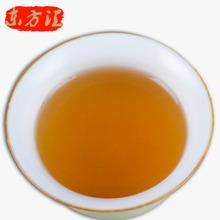 Organic Chinese raw puer pu er puerh pu er puer tea slim sheng shen black te