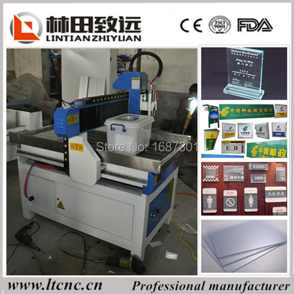 jinan supplier cost-effective glass cnc 3d guitar advertising machine/engraving machine for wood(China (Mainland))