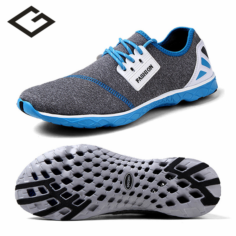 breathable shoes for 28 images and summer breathable