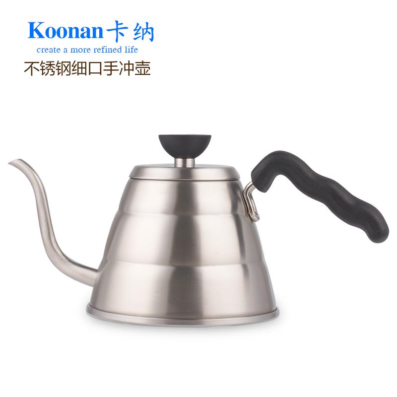 Кофейники из Китая