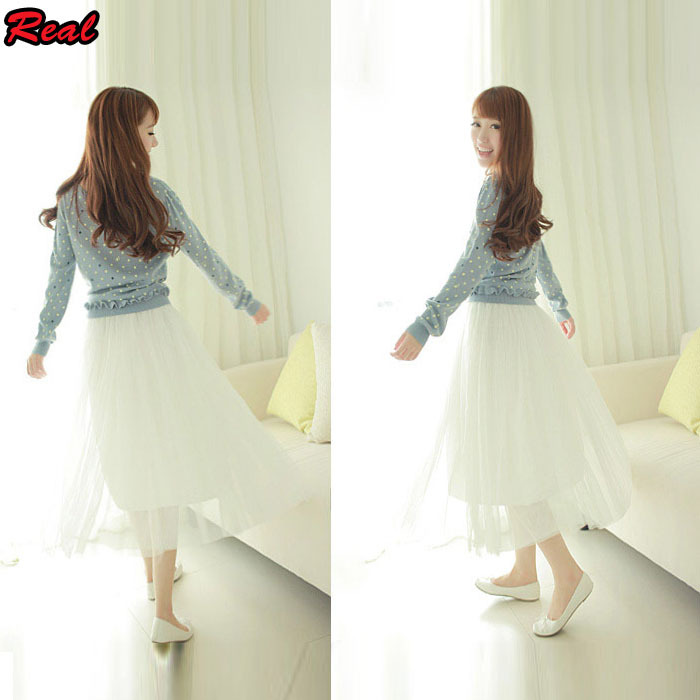 Simple 2014 Newamp Fashion Design Ladies Pictures Of Long Skirts Womens Maxi