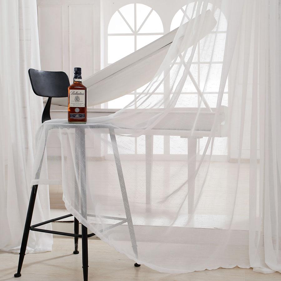 Decor vorhang kaufen billigdecor vorhang partien aus china decor ...