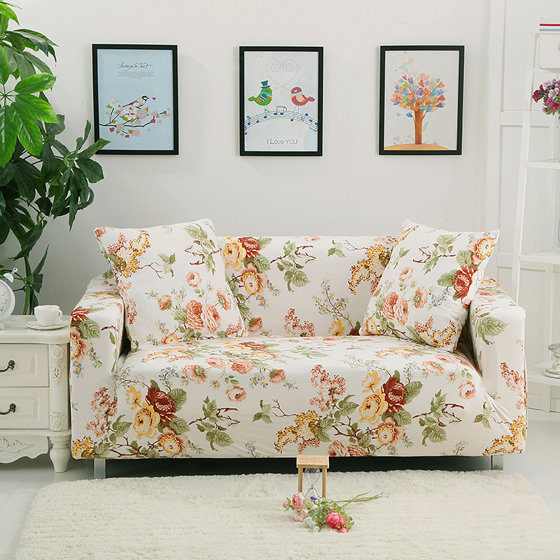 Online Buy Wholesale Semicircle Sofa From China Semicircle
