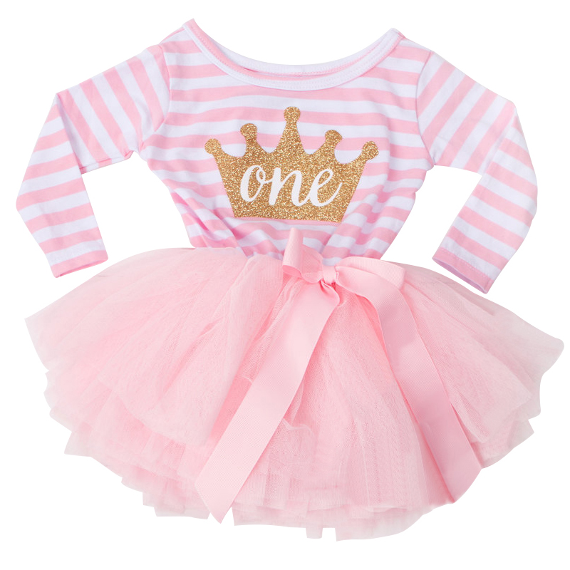 baby girl birthday dress newhairstylesformen2014com