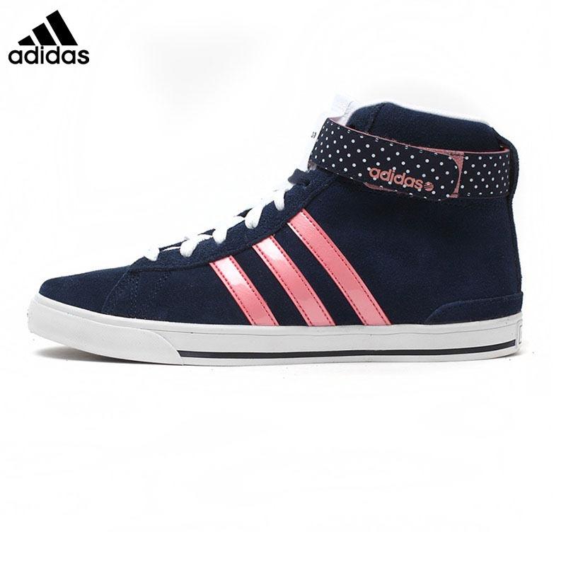 adidas skateboarding womens adidas shop buy adidas