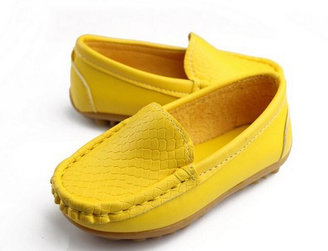 2016 горячая детская обувь цвета конфеты для детей девушки парни обувь унисекс мода ...
