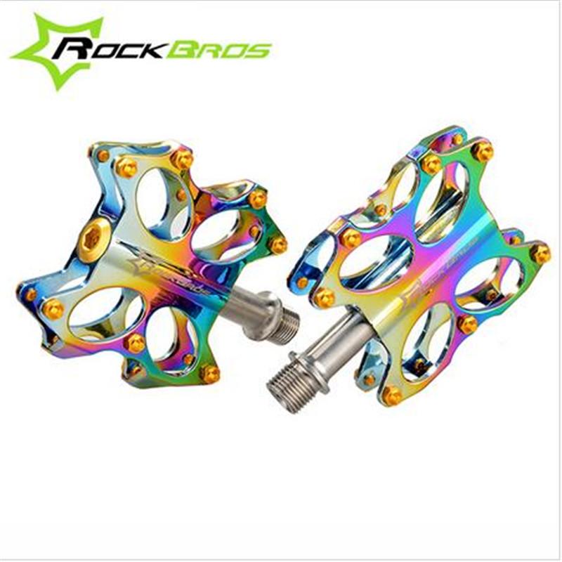 Rainbow Bmx Bike Reviews - Online Shopping Rainbow Bmx ... Rainbow Onlineshopping 24 Nede