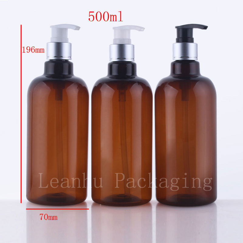 Liquid V Gel Reviews