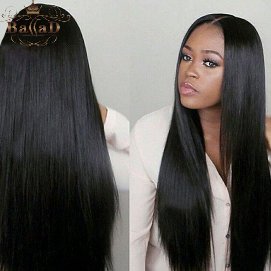 8a Brazilian Virgin Hair Straight 4 Bundles Rosa Hair Products Brazilian Virgin Human Hair Straight Weave Hairstyles(China (Mainland))