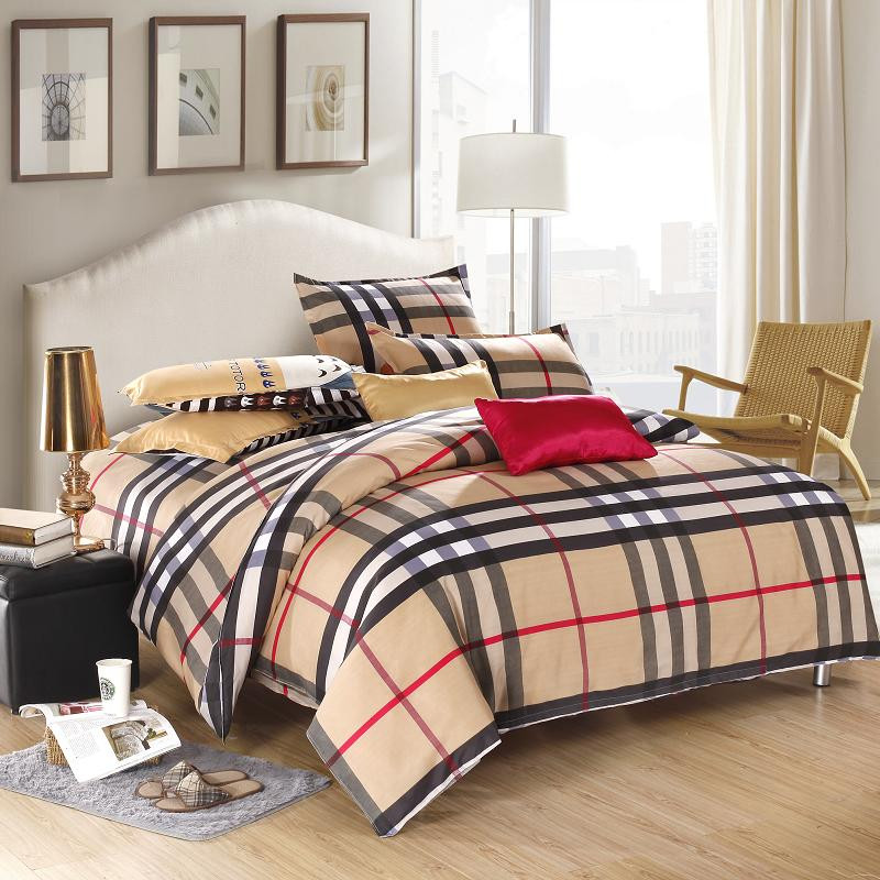 Queen Size Comforter Sets: Bring the comfort in with a new bedding set from softhome24.ml Your Online Fashion Bedding Store! Get 5% in rewards with Club O!