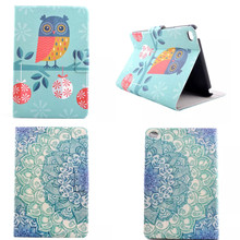 Buy XX New Ultra thin Luxury PU Leather Cute Case Apple iPad mini 4 Stand wallet card slot Smart Cover iPad mini4 Tablet for $8.09 in AliExpress store