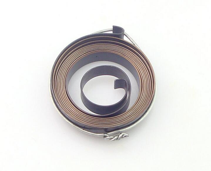 Factory price flat constant force spring for vending machine,0.70*16*1800mm, Type 14(China (Mainland))