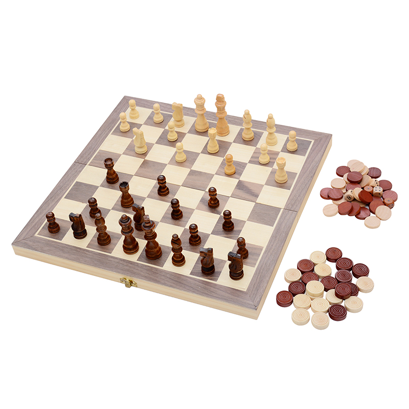 Online get cheap small chess set alibaba - Inexpensive chess sets ...