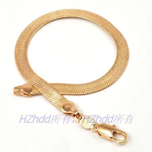 Новое сайте жесткие браслеты из золота без застежки проектируют производят