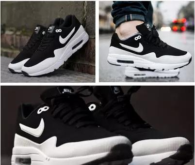 Nike Air Max Zero Hommes - Air Max Zero 87 Nikes Réduction Code De Réduction