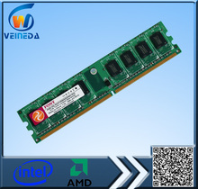Brand ram ddr2 4gb 800 667 533 Intel PC2 6400 For Deskpc Lifetime Warranty Free Shipping