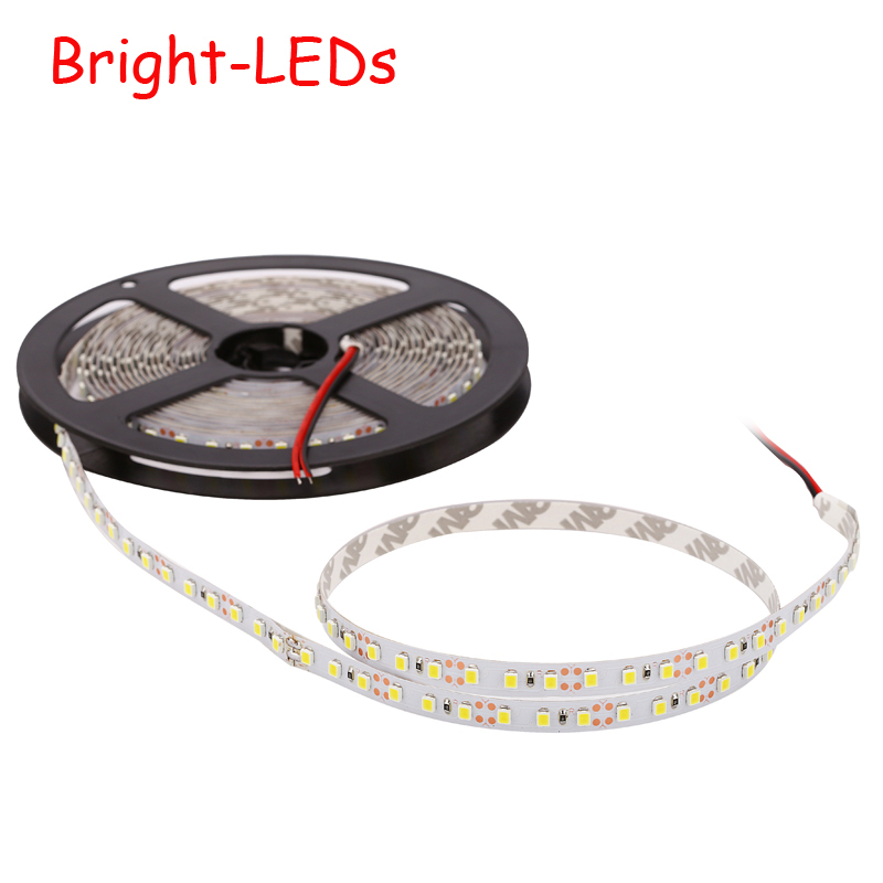 100 meters Wholesale SMD3528 120leds/m DC12V non-waterproof  led Flexible strip lights strings tapes ribbons novelty households<br><br>Aliexpress