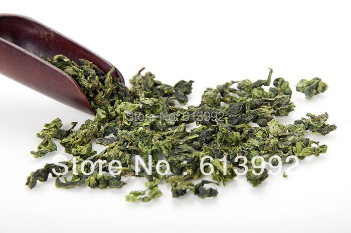 100g AnXi TieGuanYin tea, oolong tea,TieGuanYin,Fragrance Oolong,Wu-Long,Free shipping<br><br>Aliexpress